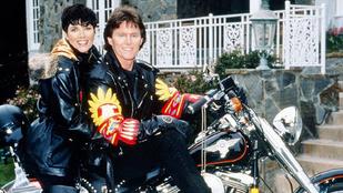 Ez a motoros kép Caitlyn Jennerről mindent visz