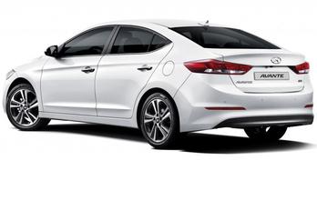 Bemutatták az új Hyundai-slágert