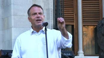 Sok csúnyaságot mondtak Orbánra és a KDNP-re