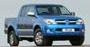 Toyota Hilux 2005 Sr+
