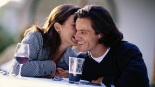 Párosan szép az ősz: 4 romantikus tipp