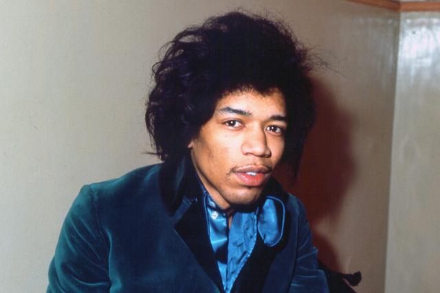 Portré 1970 körrnyékéről