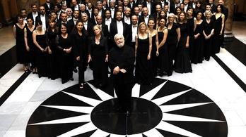 Először Magyarországon a Monte-Carlói Filharmonikusok!