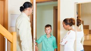 A három leghatásosabb fegyelmezési módszer