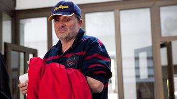Lagzi Lajcsi 30 millió körüli közüzemi díjat csalhatott el