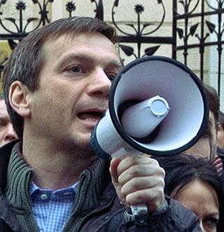 Bajnai: Az orosz csapatokat haladéktalanul vonják vissza