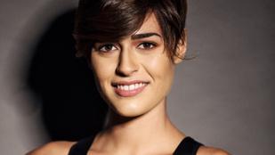 Tudják, ki Miss Olaszország kedvenc olasz történelmi személye?