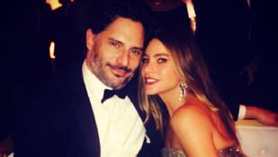Sofía Vergara szexi menyasszony akar lenni