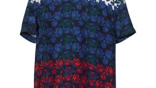 Gwyneth Paltrow 100 ezret kér EZÉRT a béna pólóért