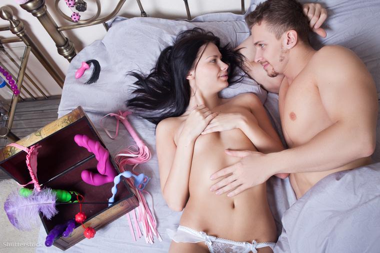 szex lányok idióta pornó bul