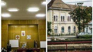 Jókai a fogas miatt dühöngött ott, ahol Karádyt kínozták