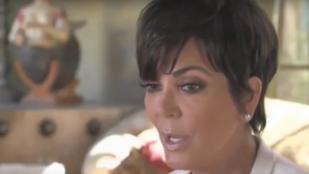 Kris Jennernek bűntudata van O.J. Simpson feleségének halála miatt