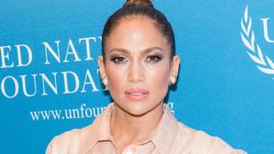 Első férje kiszivárogtatná Jennifer Lopez állítólagos szexvideóját