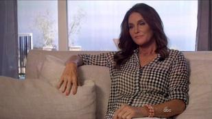 Nem emelnek vádat Caitlyn Jenner ellen a gázolási ügyében