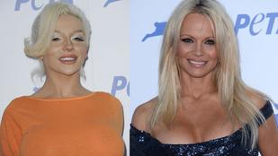 Egészen hihetetlen, hogy 27 év van e két nő között