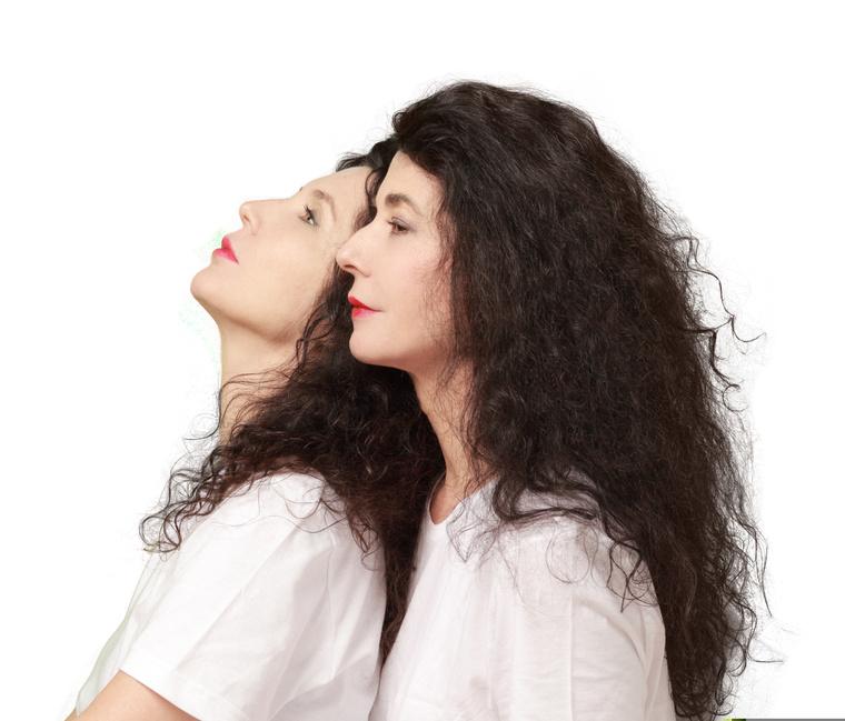 Katia és Marielle Labèque