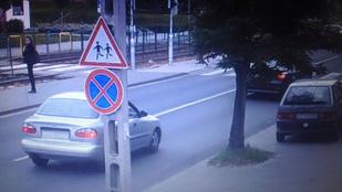 2 millió forintot loptak el egy budapesti férfi kesztyűtartójából