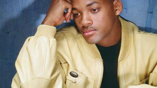 Will Smith 10 év után újra zenél