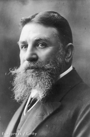 Vaszil Radoszlavov