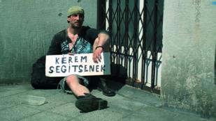 VV Milo fura rövidfilmben hirdeti a környezetvédelmet