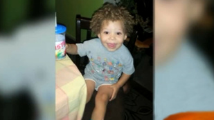 Tragédia:a kétéves kisfiú végignézte anyja és öccse halálát