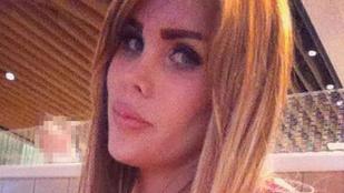 Testépítő férje ölte meg a transznemű escort nőt, miután megnézte, hogy mással szexel