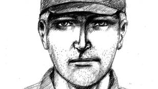 Fegyvert nyomtak a 13 éves gyerek fejéhez a dunakeszi rabló álrendőrök