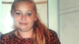 Mosópor-vásárlás közben tűnt el egy hatgyermekes anyuka a XII. kerületből
