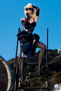 Nézze meg az új Lohan-képeket!