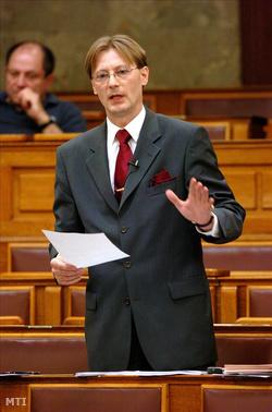 Kékesi Tibor