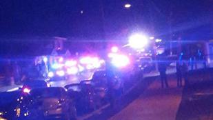 Lövöldöztek egy arizonai egyetemen, meghalt egy ember