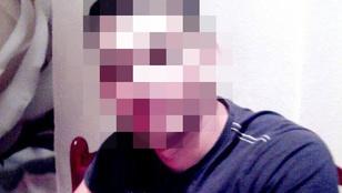 Ágyneműtartóban bujkált a rendőrök elől a szőnyeges gyilkos Sz. Pál