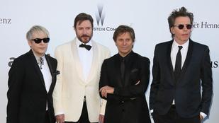 MTV EMA: Ahol a Duran Duran csak kvázi előzenekar