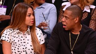 Bíró úr, nem én gyilkoltam! Megszállta a testem Jay-Z!
