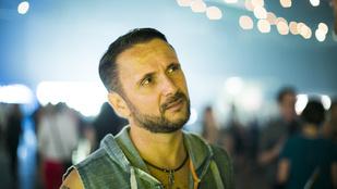 Varga Győző a Facebookon szólt be Majkának