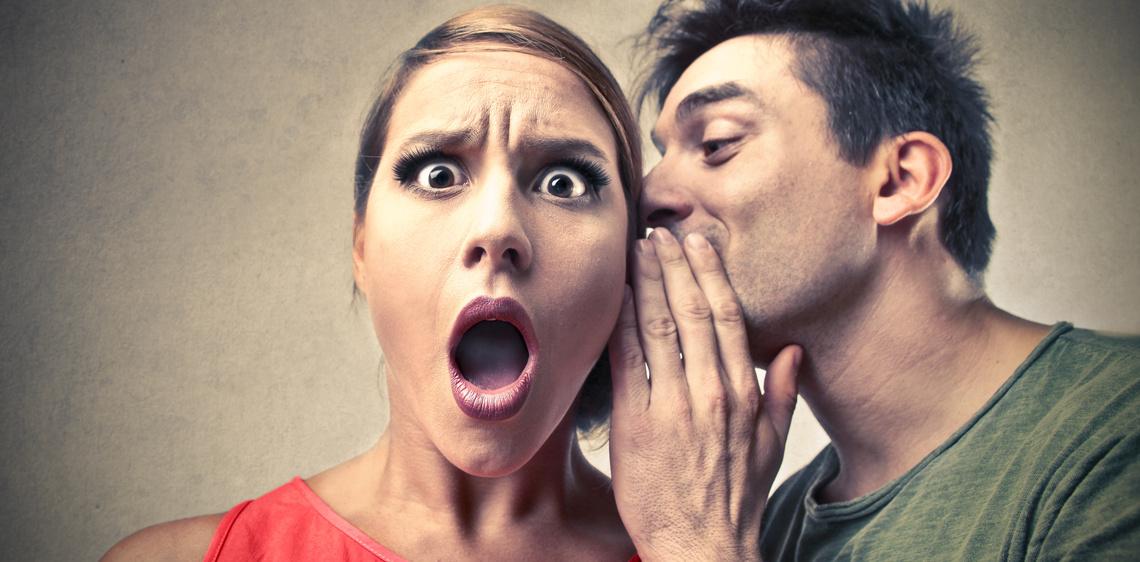 Randi szándék nélküli házasság