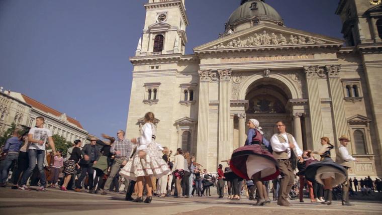 Budapest Folkfőváros (forrás: Fonó)