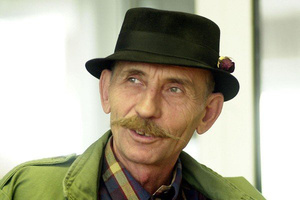 Ferencz István