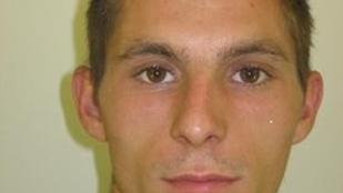 300 ezer forintot adnak, ha segít megtalálni a szökött rabot