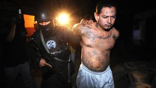 A világ gyilkosságfővárosában temetkezési vállalkozónak lenni is életveszélyes
