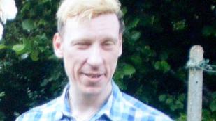 Melegrandi-appal cserkészte be áldozatait, és randidroggal ölt a brit sorozatgyilkos