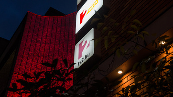 A TV2 székházába jegyezték be a szeptemberben induló Pesti TV-t