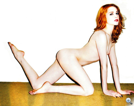 evan-rachel-wood-nude-i-D-03