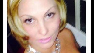 Meggyilkolták a Mexikóban eltűnt magyar nőt