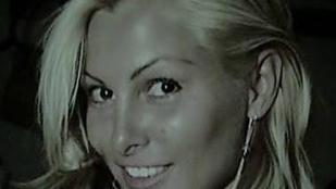 Pokrócba csavarva találták meg a Mexikóban meggyilkolt magyar nő holttestét