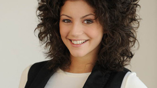 A Jóban rosszban színésznőjét is áramlopással gyanúsítják