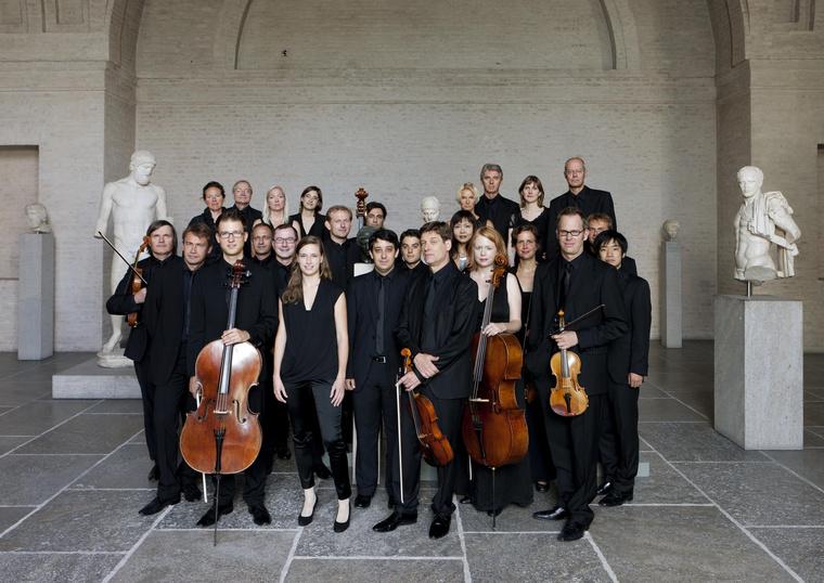 15 10 18 Munchener Kammerorchester 002 c  HIVATALOS