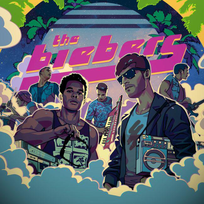 biebers album art final 27