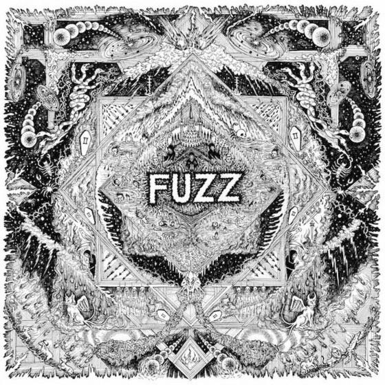 150722-fuzz-560x560