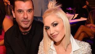 Gwen Stefani és Gavin Rossdale megegyezett a gyerekekről és a pénzről
